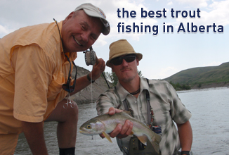 the-best-fishing-in-ab
